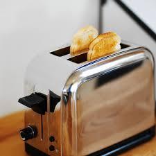 grille d a駻ation cuisine grille d a駻ation cuisine 28 images les 288 meilleures images