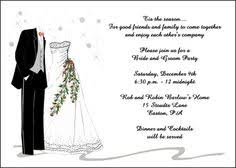 wedding invitation exle exle wedding invitation text images invite templ with in the right
