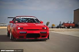 mitsubishi starion rally car super starion the car that does everything speedhunters