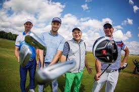 lexus golf umbrella lexus golf 2016 orangetime event marketing agency i estonia