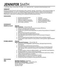 Sample Administrative Assistant Resume by Great Administrative Assistant Resumes Using Professional Resume