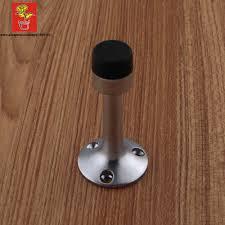 glass door stopper online get cheap rubber doorstop aliexpress com alibaba group