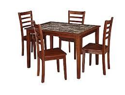 kmart dining room sets aweinspiring dining table kmart all dining room
