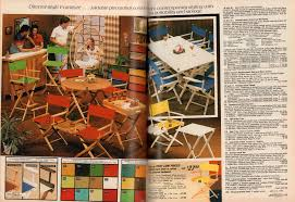 go inside trippy apartments 1970s urban dwellers 6sqft