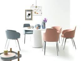 chaises de salle manger design chaise salle a manger moderne great suprieur chaise salle a manger