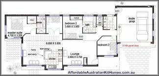 Simple Duplex House Plans Floor Plans For Duplexes 3 Bedroom Floor Plan Duplex House