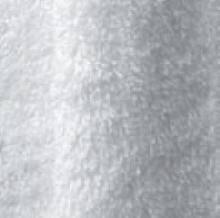 monogrammed shower curtains luxury bath linens
