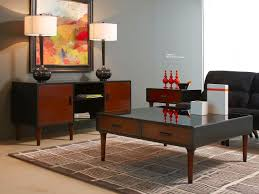 Painted Mid Century Furniture by Living Room Mid Century Modern Furniture Living Room Compact