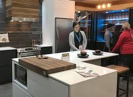 cuisine nord sud expo habitat les entreprises de portneuf se font voir of cuisine