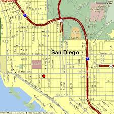 mapquest california map the field pub restaurant san diego california