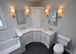 bathroom sink corner sink corner vanity sink and vanity modern
