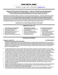 Career Coach Resume Career Coaching Resume Sales Coach Lewesmr