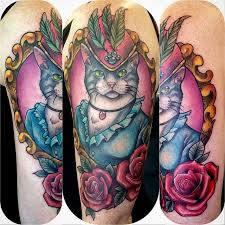 nipple tattoo indianapolis 89 best tattooers images on pinterest tattoo ideas portland and