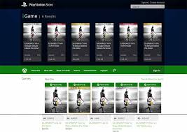 ps3 fifa 16 amazon black friday guide to buy fifa 16 prices stores editions u0026 dates