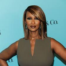 womans haircut back touches top of shoulders front is longer the top 17 haircuts for women in their 60s and beyond allure