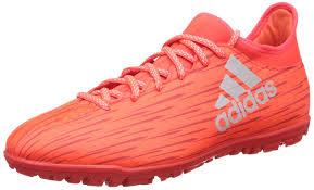 nike motocross boots price adidas men u0027s shoes football boots usa online shop adidas men u0027s