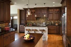 office kitchen ideas modern traditional kitchens kitchens interior design ideas office