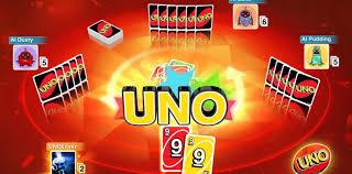 Download Games Uno Full Version | uno pc download free 3dm games
