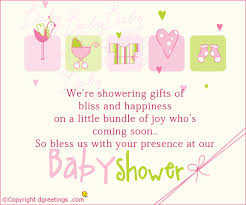baby shower for to be baby shower messages baby shower sms baby shower wishes dg