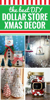 1255 best my life u0026 crafts images on pinterest christmas ideas