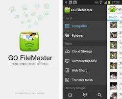 file master apk go filemaster apk version 1 13 youmi filemaster