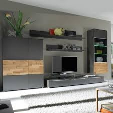 wohndesign 2017 fantastisch coole dekoration eiche wohnzimmer