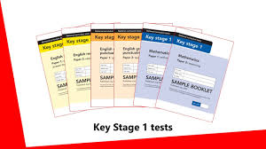 2017 key stage 1 tests youtube