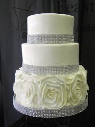 fort collins wedding cakes reviews for cakes