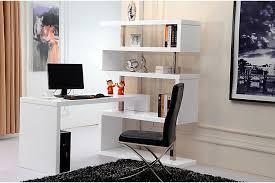 bureau decor office desk shelf home remodel design ideas