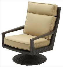 Swivel Outdoor Patio Chairs High Back Swivel Rocker Patio Chairs Inspirational Multicolored