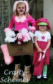 worlds funniest halloween costumes inspiration for making my daughters strawberry shortcake halloween