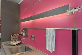 küche pink die moderne küche individuell geplante küchen bulthaup und
