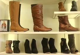 buy winter boots malaysia shoes