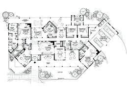 floor plans for a mansion mansion floor plans home floor plans mansion floor plans sims 3