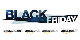 cuando son la ofertas de black friday en amazon ofertas black friday 2014 en amazon internacional