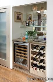 Mini Bars For Living Room by Best 25 Home Wine Bar Ideas On Pinterest Bars For Home Wet