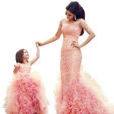 robe mariage enfants 2017 mode lilas fleur fille robes pour le mariage kid robe de bal