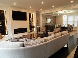 Modern Furniture Company by Contemporary Furniture In Nj Modern Furniture In New Jersey