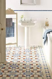 bathroom flooring victorian bathroom floor tiles cool home
