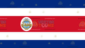 Flag Emoji Meaning Costa Rica Flag Emoji 2018 Cars Models