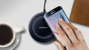 Diy Multi Device Charging Station Best Wireless Charger Pads Of 2017 Your Easy Buying Guide