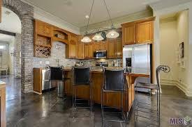 kitchen inspiring kitchen cabinet storage design ideas by