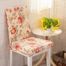 Cheap Chair Covers For Sale Online Get Cheap Banquet Chairs Aliexpress Com Alibaba Group