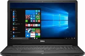 laptop deals dell black friday dell inspiron 15 6