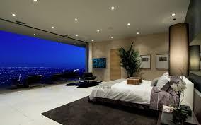 bedroom bed architecture interior design wallpaper 1680x1050