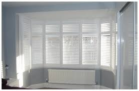 Thomas Sanderson Blinds Prices Bedroom Bay Window Shutters Guildford Creative Blinds Inside