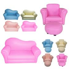 Childrens Ottoman by Sofas Center Kids Sofa Chair With Rare Pictures Design