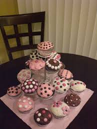 baby shower cookies mn baby gift and shower decoration ideas