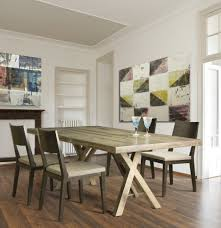chairs dining room furniture palettes by winesburg dining room furniture rainbow furniture