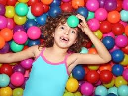 clown for birthday party nj list of party places for younger kids and toddlers in new jersey